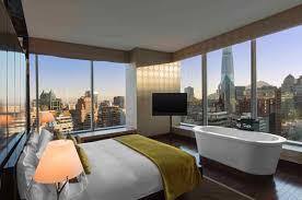 best luxury hotels in santiago chile