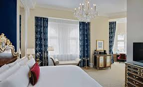 trump home luxury mattress accommodation in washington dc trump hotel dc guest rooms