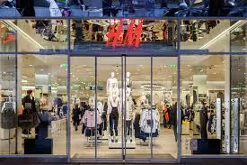 best department stores in nyc to shop designer brands and bargains