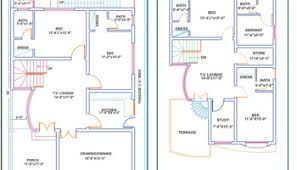 home design for 7 marla wonderful 5 marla house map in autocad images best interior