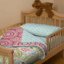 toddler bed comforter in many fascinating themes babytimeexpo