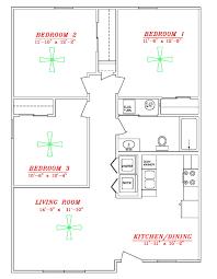 energy efficient home floor plans valine