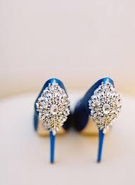 something blue wedding something blue wedding shoes