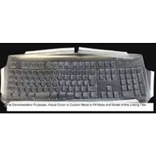 amazon gaming keyboard black friday hqrp russian ukrainian blue keyboard stickers for pc keyboard