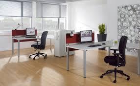 Schreibtisch Winkelkombination H Enverstellbar Schreibtisch Büromöbel Daredevz Com