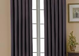 Heavy Grey Curtains Curtains Heavy Velvet Curtains Better Known Velour Curtain