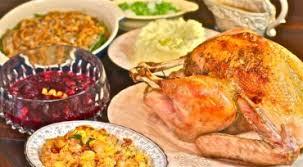 list of restaurants open on thanksgiving fort smith fayetteville