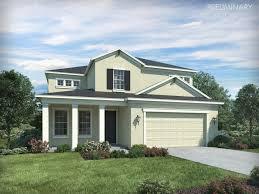 new homes in wesley chapel fl u2013 meritage homes