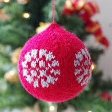 202 best julekuler images on knitting knit