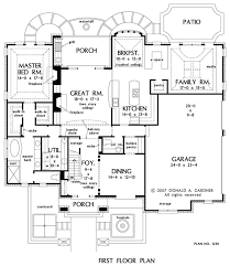 house plans with butlers pantry plan of the week archives page 8 of 12 houseplansblog