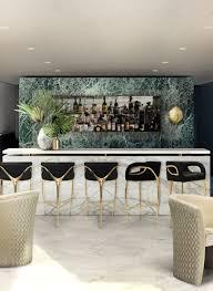 15 interior design trends 2017 by koket blogs de decoration
