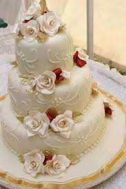 15 best wedding cakes images on pinterest country wedding cakes