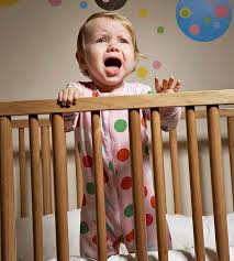 Baby Falling Off Bed Baby Sleep Problems Solutions Tips U0026 Tricks Parents