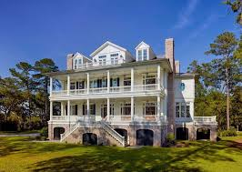 Southern Low Country House Plans 611 Best Low Country Homes Images On Pinterest Low Country Homes