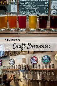 San Diego Breweries Map by Top 25 Best Brewery San Diego Ideas On Pinterest San Diego