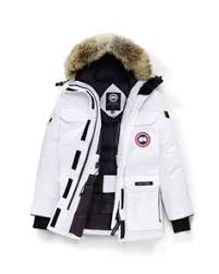 canada goose expedition parka navy womens p 64 warm durable and iconic originally designed for scientists in