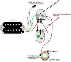 installing dimarzio s in eastwood airline town and country inside