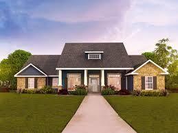 kendall floor plans southwest homes