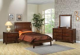 bedroom cool gat creek catalog platform bed frame solid