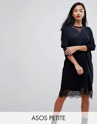 lace shop lace dresses tops bags and accessories asos