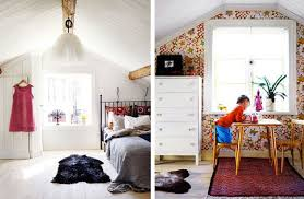 swedish country swedish country style interiors trendey