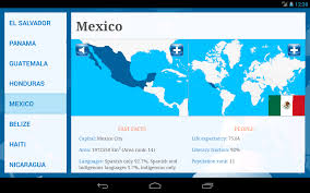 Flags Of The World Countries With Names Countries Of The World Android Apps On Google Play