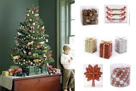 xmas home decorating ideas cheap home christmas ideas ansteknet