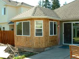 Home Design Group Evansville by Home Addition Designs Home Addition Planshome Addition Plans Home