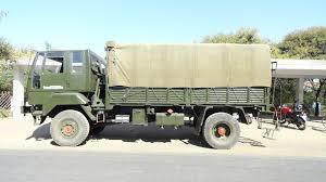 paramount marauder ashok leyland defence systems wikipedia