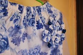 kimona dress kimona at patadyong costume sewing projects