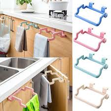 Kitchen Cabinet Door Storage by Cabinet Door Organizer Promotion Shop For Promotional Cabinet Door