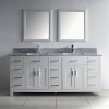 bathroom vanity countertops double sink modern double sink bathroom vanity double mirror panels mirror