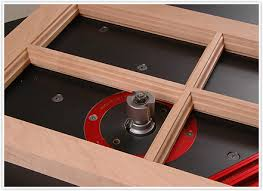 Router Bits For Cabinet Doors Saw Blades Router Bits Shapers
