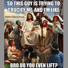 Jesus Easter Meme - jesus memes memesofjesus twitter