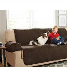 Slipcovers For Three Cushion Sofa Slipcovers For Sofas With Cushions Separate Good Slipcovers For