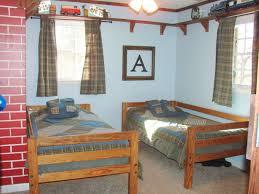boy bedroom ideas which comes with interesting design amaza design
