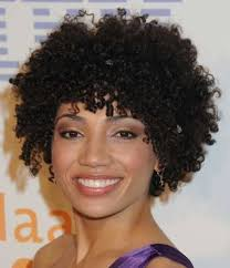 short curly weave hairstyles 2013 12 best long curly hairstyles images on pinterest hair dos