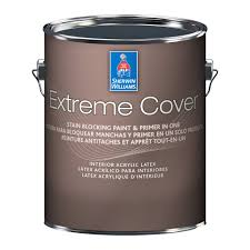 sherwin williams paint pros home facebook