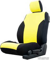 nissan altima 2013 seat covers neosupreme seat covers guaranteed exact fit for your car