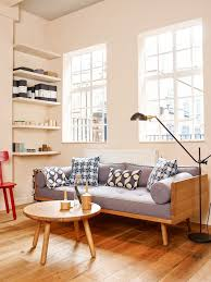 Best  Wooden Sofa Ideas On Pinterest Wooden Couch Asian - Wood sofa designs