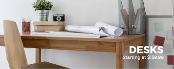 Bedroom Sets By Owner Regency Furniture Stores In Maryland U0026 Virginia