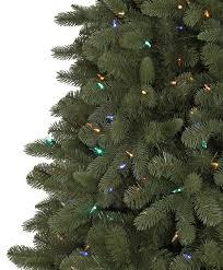 finding trustworthy online christmas tree shops