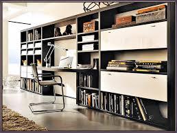 Schreibtisch 2m Schreibtisch 100 Cm U2013 Home Ideen