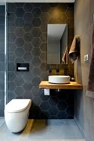 Small Bathroom Decorating The 25 Best Small Bathroom Ideas On Pinterest Small Bathrooms