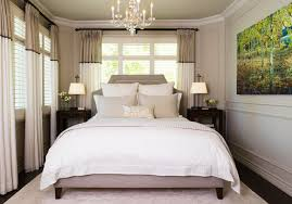 deco chambre adulte idée décoration chambre adulte moderne