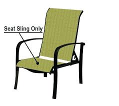 Replacement Chair Seats And Backs Replacement Chair Seats And Backs Chair Swivel Seat Sling Only Chair