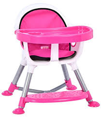 High Chair For Babies Bo U Simple Assembly Portable High Chair For Babie Deals
