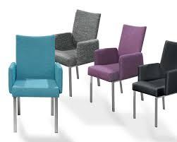Esszimmer St Le Runde Lehne Esstisch Stühle Mit Armlehne Mxpweb Com