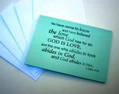 wedding quotes christian bible bible verses children browse this list of bible quotes about