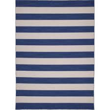 Grey Striped Rug Striped Rugs For Kids Rosenberry Rooms